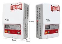 空调专用稳压器