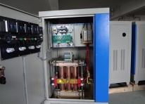 SBW-YS包装、印刷设备专用稳压器