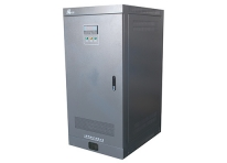 SBW-DT电梯专用稳压器