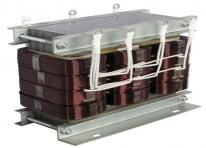 EPS应急电源变压器