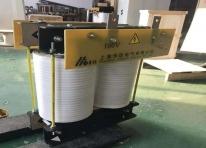 硅钼棒变压器
