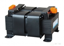 新型控制变压器JBK5系列