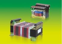 机床控制变压器jbk3系列