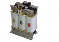 三相伺服变压器SBK-2KVA
