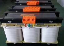 三相变压器SG-10KVA