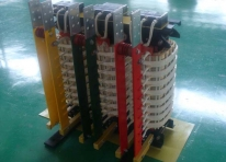 三相变压器SG-60KVA